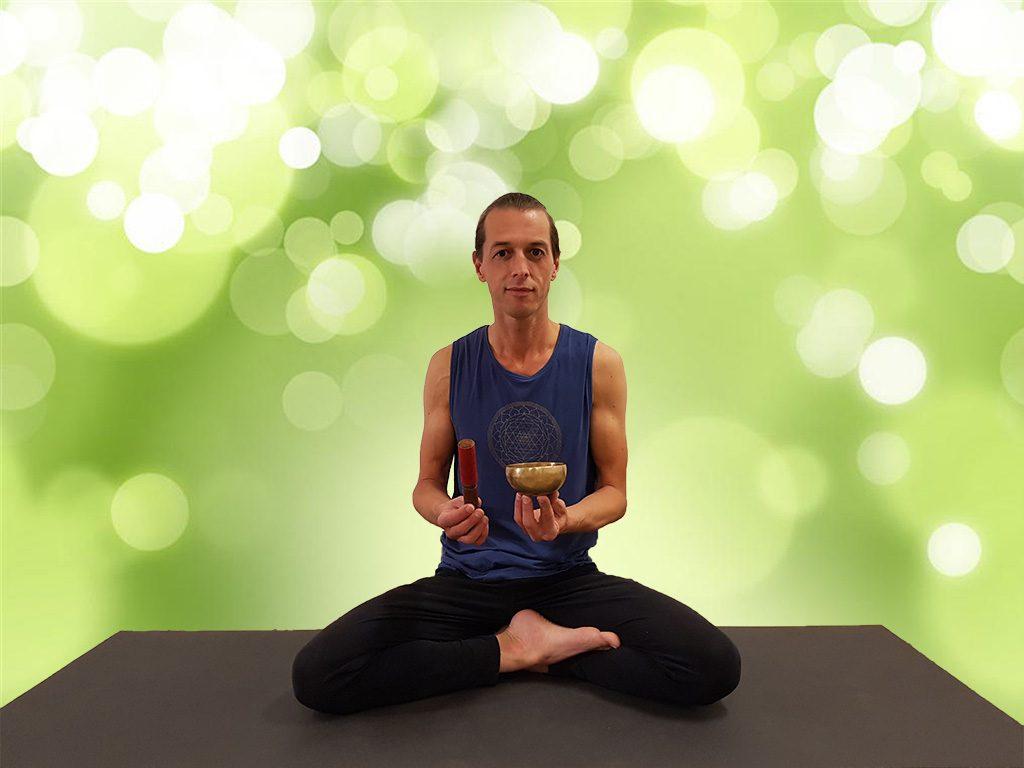 mindfulness meditatie yoga nidra