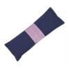 oogkussen relax lavendel blauw 3308