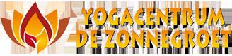 Yogacentrum de Zonnegroet