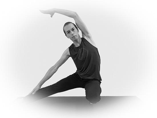 Yoga en chakra's