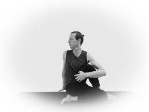 Gezondheid en Yoga