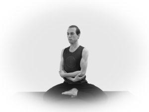 behoedzame yoga