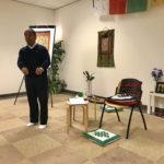 Lezing en Consultatie Tibetaanse Arts