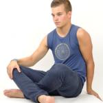 Yoga kleding & toebehoren
