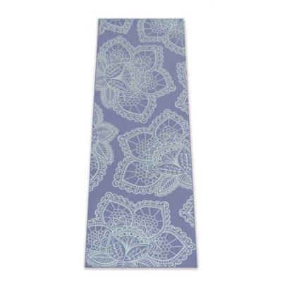 2260 love-generation-yogamat-lotus-lavendel-met-zilvere