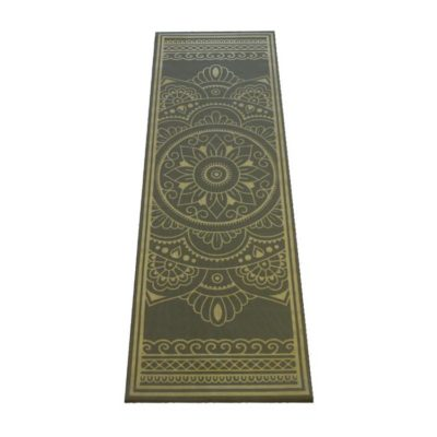 2668-love-generation-yogamat-magic-carpet-4mm-donkergroen