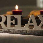 Relax Leefstijlpakket
