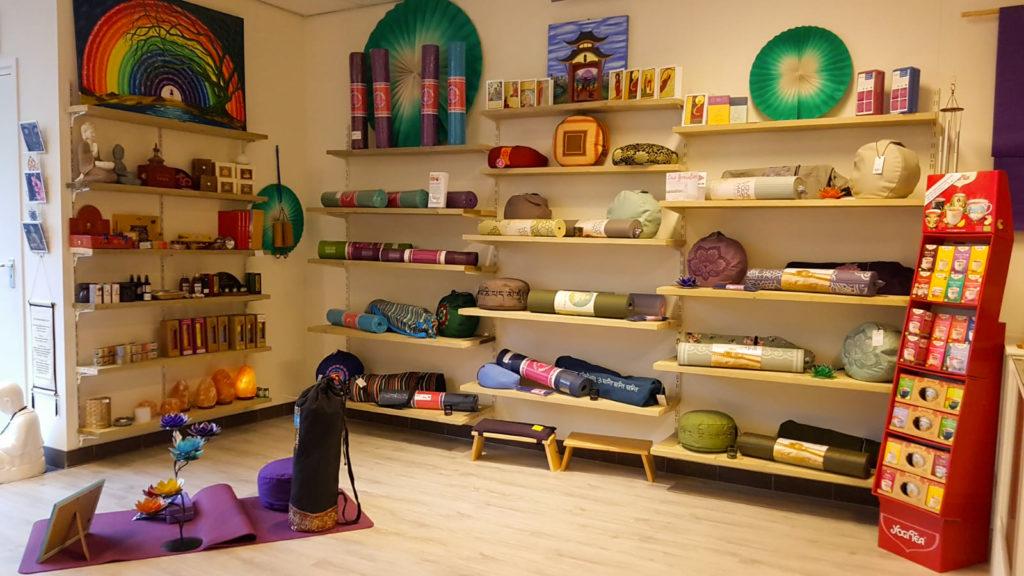 yoga winkel edited