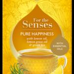 Yogi Tea Pure Happiness