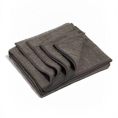 manduka-yoga-deken-gerecycleerde-wol-sediment